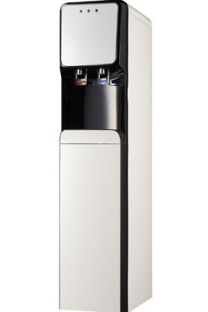Dispensador de Agua Premium para Oficina