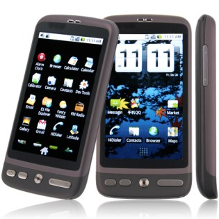 3-5-inch-touch-screen-android-2-1-gps-nevigator-3d-menu-smart-phone-17744