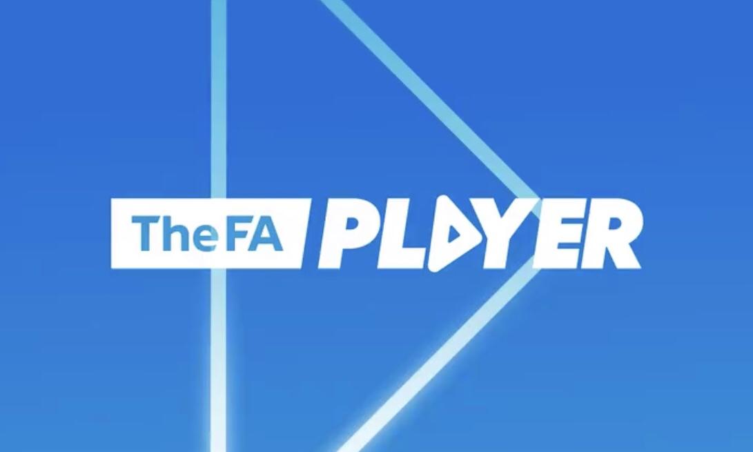 The FA Player