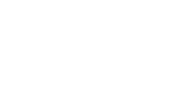 175-hosted events rescheduled