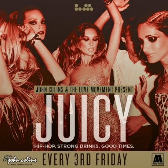 JUICY-3RD-FRIDAYS
