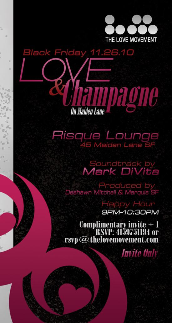 TLM_Love-Champagne-web