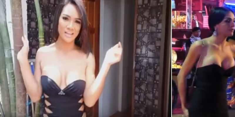 prostitutas con video prostitucion