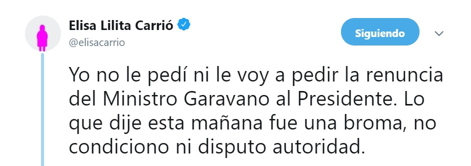 carrio
