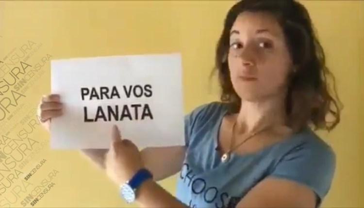 Lanata