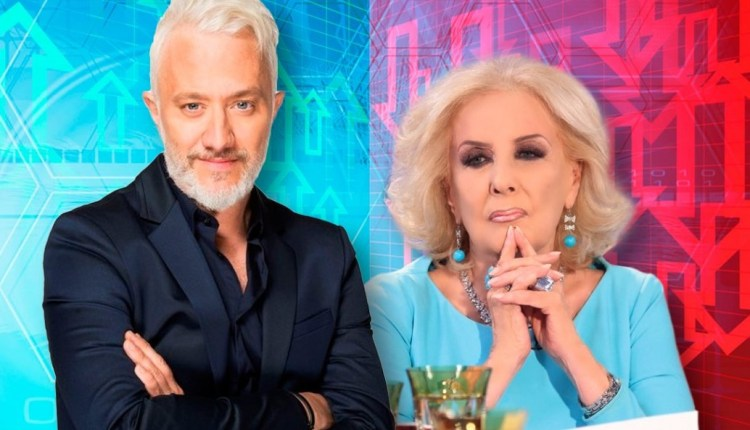 andy o mirtha