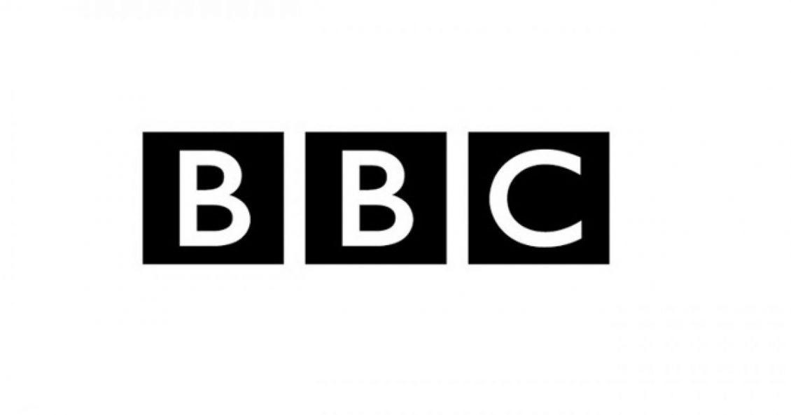 [VIDEO] LA BBC LAPIDARIA CON LA ECONOMÍA DE LA ERA MACRI