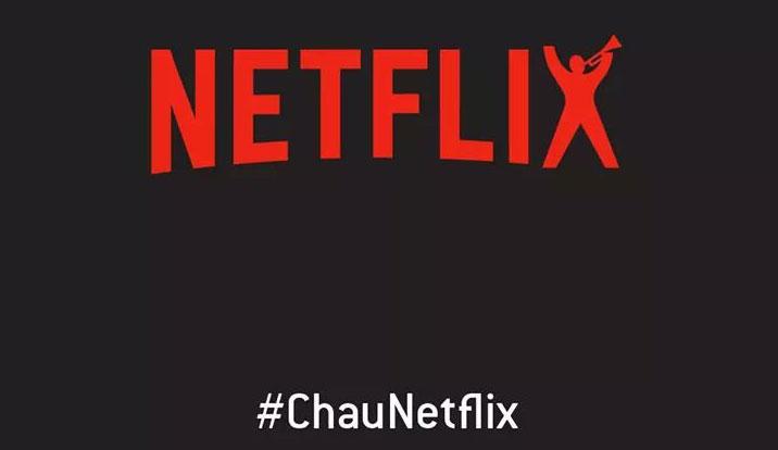 Chau Netflix