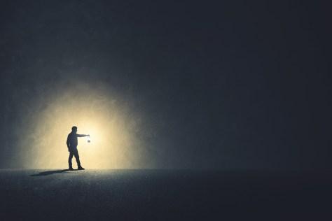 Prayer marks the key events of life illuminating them with the light of faith in God