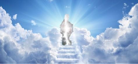 Soul and God