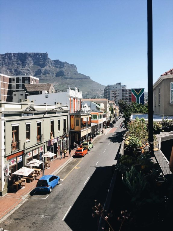 cape town content creators one up long street