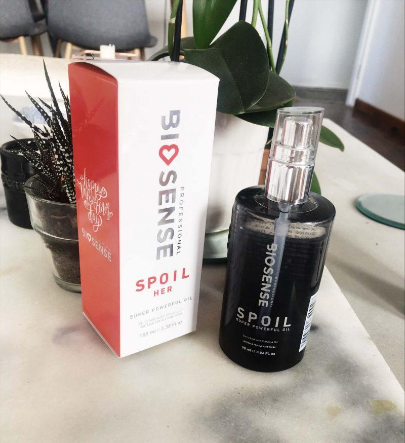 biosense spoil her oil topknotch blog
