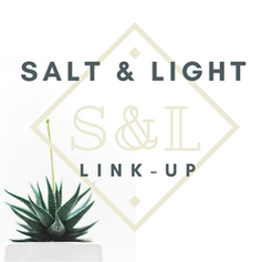 Salt & Light Link