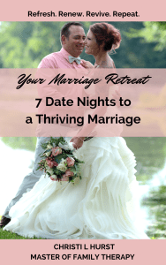 DIY Marriage Retreat, Marriage Enrichment, Marriage Help, Date Nights