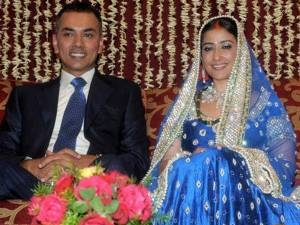 182565,xcitefun-manisha-koirala-wedding-reception-1