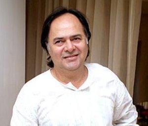 Farooq-Shaikh