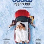 first-look-poster-of-babloo-happy-hai-1