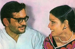 rakhee-and-gulzar