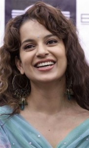 Kangna-Ranaut-hot-wallpapers