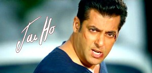 a9o8mc71almvu2ks.D.0.Salman-Khan-Jai-Ho-Movie-Pic