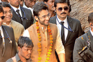 jackky-to-play-rahul-in-yougistaan