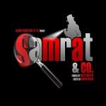 Samrat-And-Co.-Movie-2014-Images