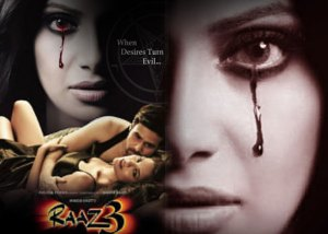 raaz3-ban