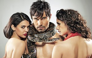 Murder 3 Bollywood Movie HD Wallpapers