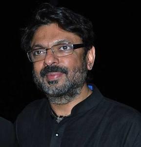 sanjay_leela_bhansali_20101122