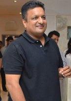 Sanjay-Gupta