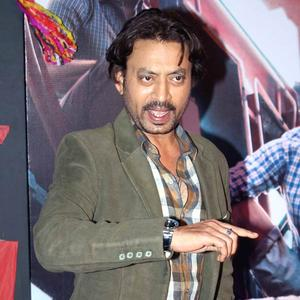 irrfan-khan-make-statement-kai-po-che-premiere-show-event