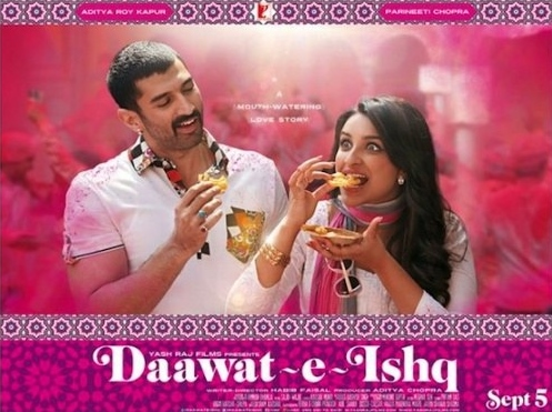 daawat-e-ishq-first-look-poster
