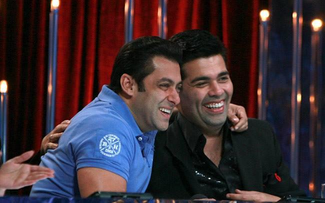 salman-and-karan-smiling-sets-jhalak-dikhhla-jaa-6