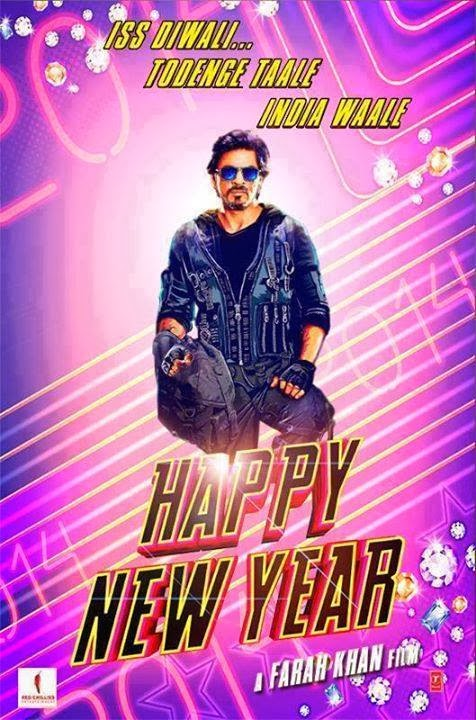 Happy-New-Year-Posters-34