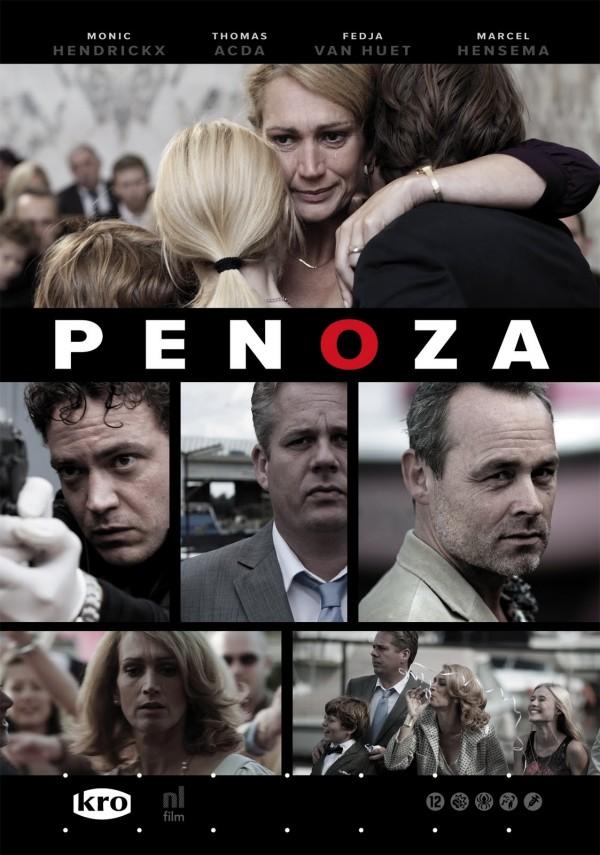 Penoza-I