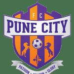 1413111732-1336_FC-Pune-City