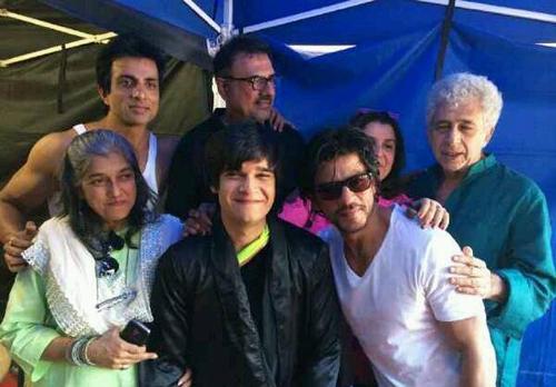 happy-new-year-team-ratna-pathak-shah-naseeruddin-shah