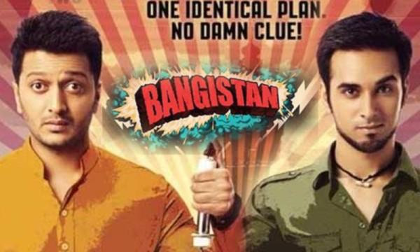 bangistan-1000x600