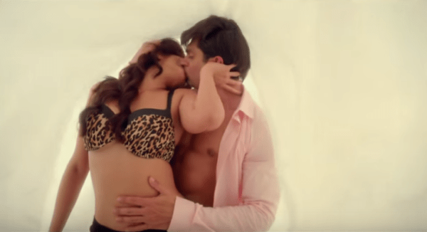 hate story 3 7