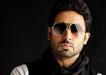 Abhishek-Bachchan_13