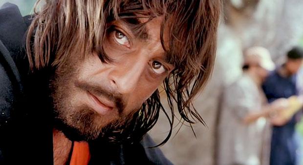 Sanjay-Dutt-In-Khalnayak-Movie-Stills