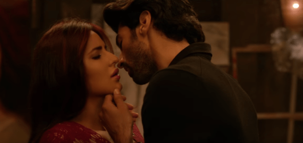 Fitoor 3