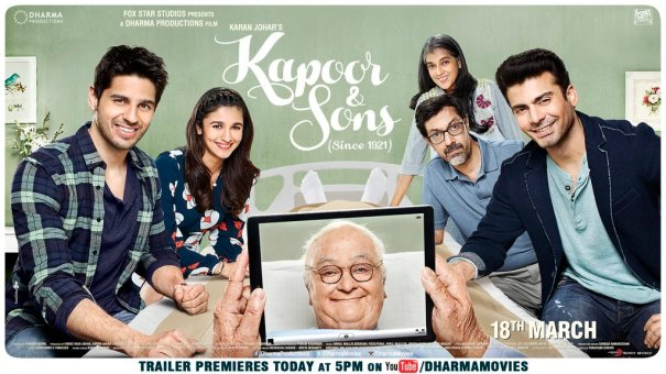 Kapoor_Sons_poster