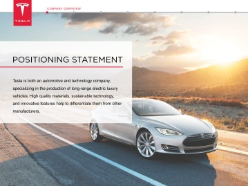 Tesla PPT 2