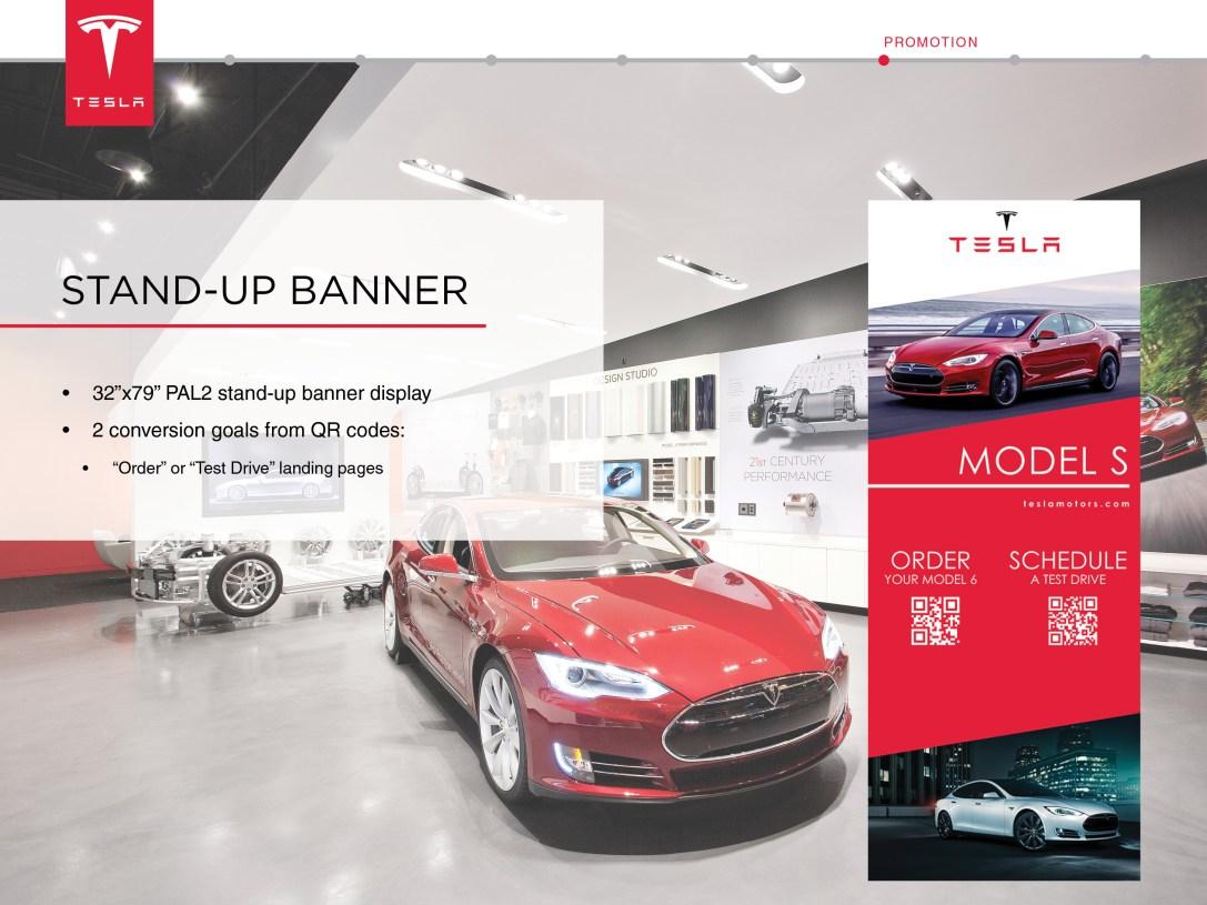 Tesla PPT 4