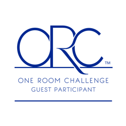 ORC Master Bedroom Makeover