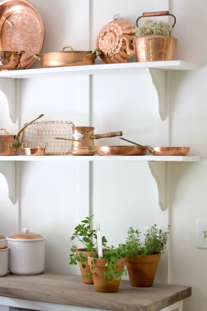 Herb Markers How-To