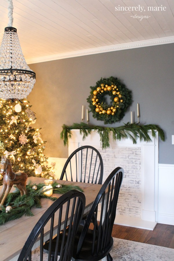 12 Days of Holiday Homes