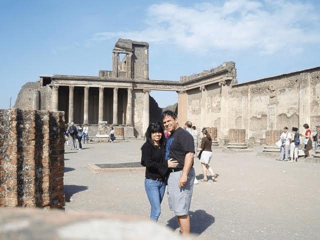 Pompeiius-SM