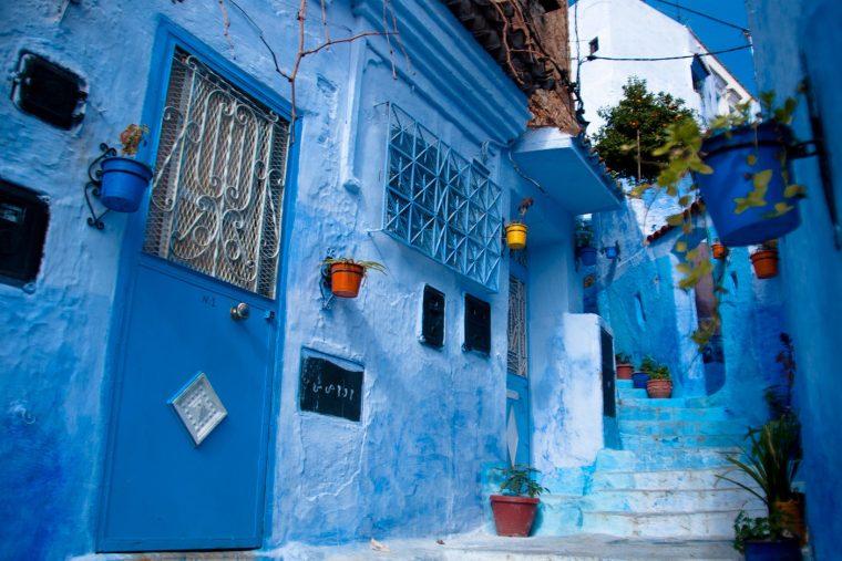 MoroccoSM